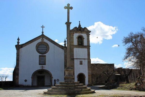 Igreja-dos-Frades
