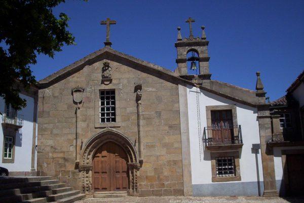 Igreja_Misericordia_Pinhel
