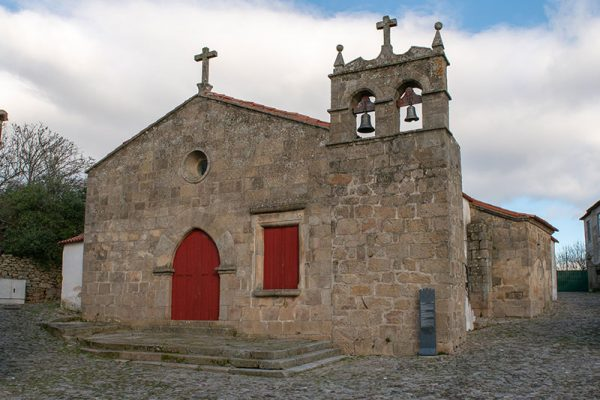 Santa-Maria-do-Castelo